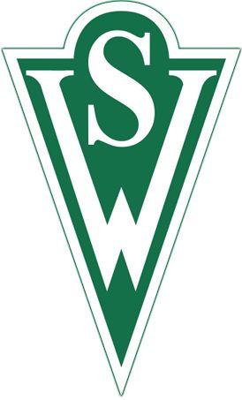 Club de Deportes Santiago  Wanderers S.A.D.P. (1892)