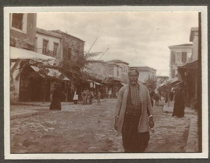 heraklion-old-photos-08