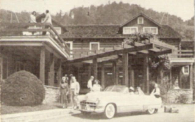 17 Best History Of Gatlinburg Images On Pinterest Smoky Mtns Gatlinburg Tennessee And East