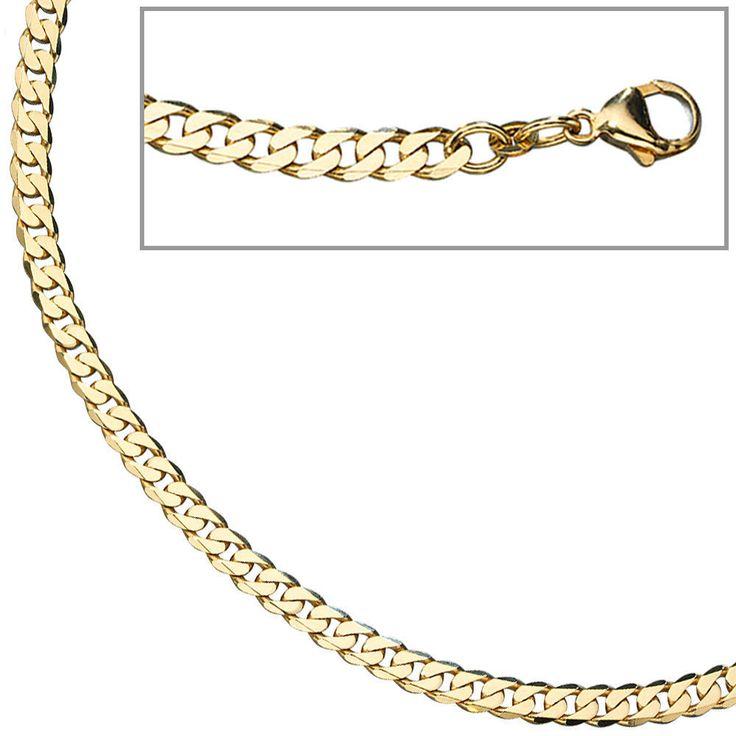 Goldkette damen stern  Die besten 25+ Halskette damen gold Ideen auf Pinterest ...