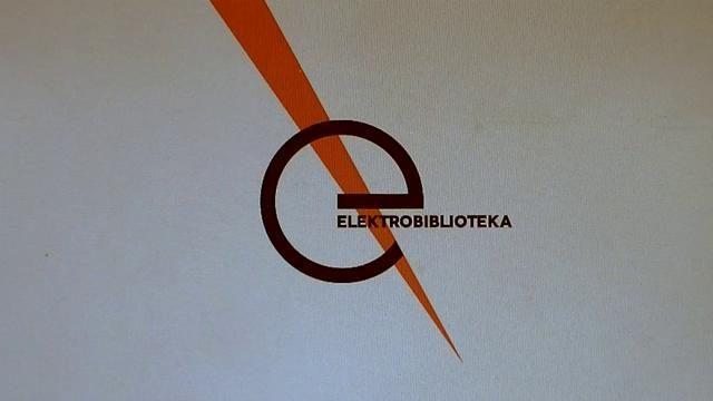 Dokumentacja pracy nad projektem dyplomowym na Akademii Sztuk Pięknych w Katowicach, inspirowanym manifestem El Lissitzkiego z 1923 roku / Making of the diploma project on Academy of Fine Arts in Katowice (Poland), inspired by El Lissitzky's manifesto published in 1923.  Zobacz stronę projektu: http://info.elektrobiblioteka.net/?lang=pl / See project info: http://www.info.elektrobiblioteka.net  Zobacz artykuł i tekst manifestu: / See also article and manifesto: http://www.eyemagazin…
