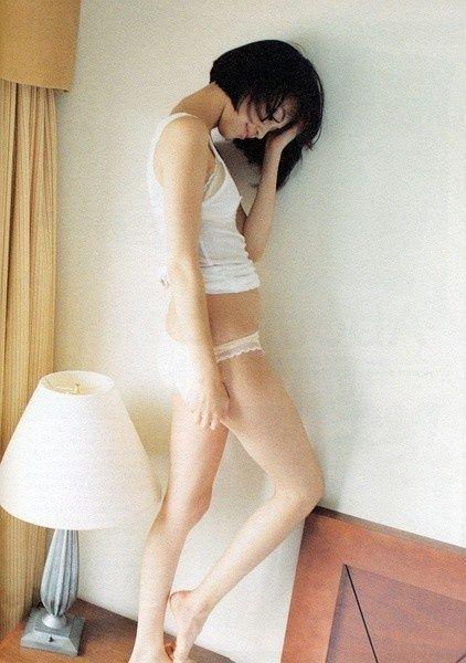 水原希子 Kiko Mizuhara