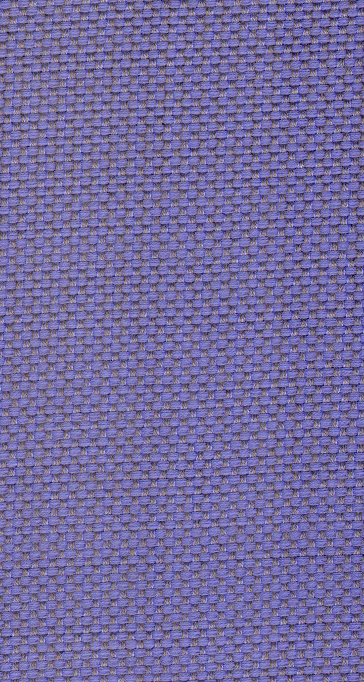 PARA' Tempotest Michelangelo Lavender Outdoor Fabric