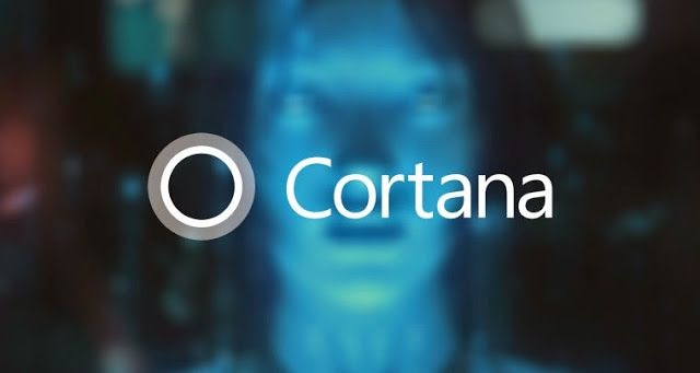 Meet Microsoft's New Cortana App For iOS And Android Devices | Drop Down Tech