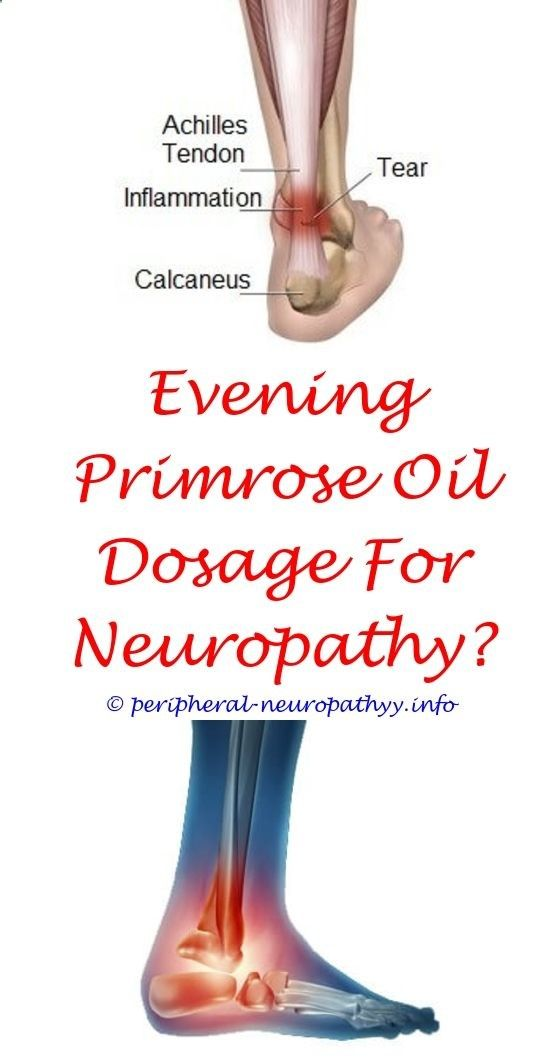 bilateral neuropathy causes - peripheral neuropathy liver disease.neuropathy finger and thumb pain levaquin neuropathy treatment optic neuropathy and chemotherapy 4038449534