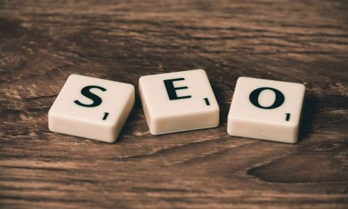 what is seo, how dose seo help my business rank in google  http://www.researchingseo.com/what-is-seo/