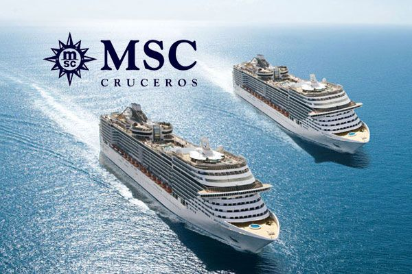 MSC cruceros presenta la mas amplia opción de cruceros en su historia   MSC Cruceros ofrecerá la gama más completa de cruceros en toda la historia de la compañía dando a los amantes del sol y a los buscadores de aventura más razones para alejarse de todo. El 2017 es un año clave para MSC Cruceros con la incorporación de dos buques de nueva generación: El MSC Meraviglia que pasará el invierno en el Mediterráneo; y desde diciembre de 2017 el MSC Seaside que tendrá su puerto base en Miami para…