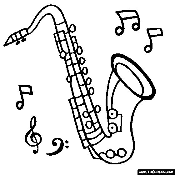 84 best images about saxophone cake on pinterest jazz saxophone clip art black and white saxophone clip art vector free