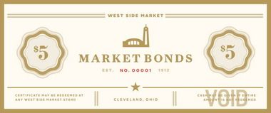 15. Name two types of bonds and the purpose of each. A Fidelity bond is to protect a business from employee dishonesty. Performance bonds, also known as surety bonds, provide financial protection for losses that might occur when a construction project is not finished due to the contractor's impaired financial condition