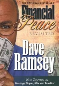 Financial Peace Revisited - goHastings
