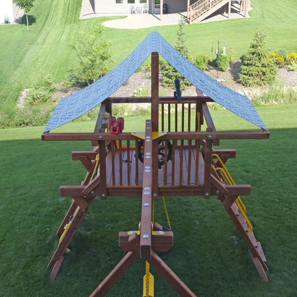 Best 25 outdoor swing with canopy ideas on pinterest garden lighting furniture lights in - Wooden garden swing seat plans perfect tranquility ...