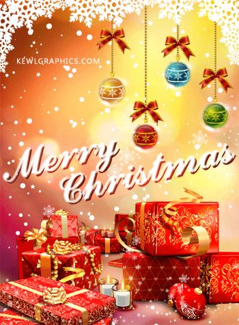 34 best Holiday Graphics to share from Kewlgraphics.com and ...