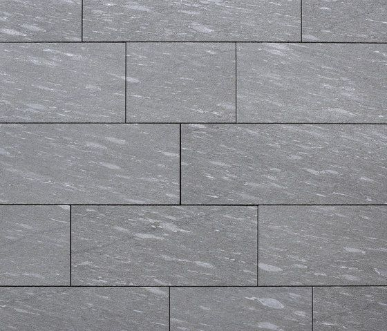 outdoor stone floor tiles. Contemporary Outdoor Naturalstone Flooring  Outdoor Valser Quarzit Check It Out On  Architonic Inside Stone Floor Tiles K