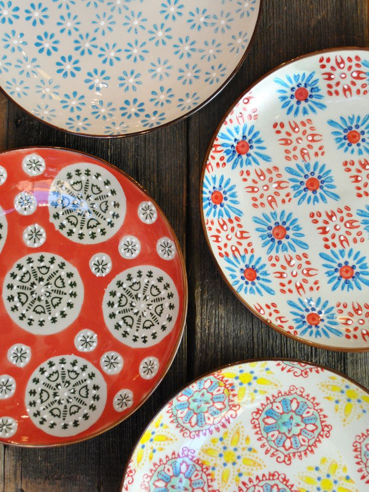 1000 Images About Dinnerware On Pinterest Ceramics