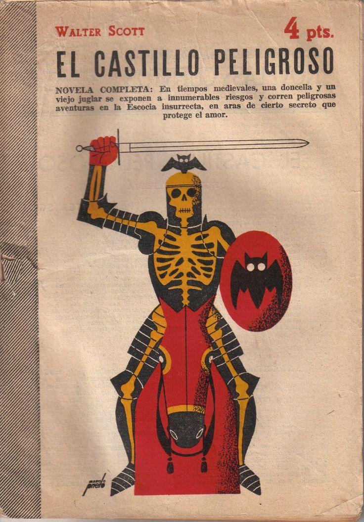 Book Cover Series Y Novelas ~ Revista literaria novelas y cuentos buscar con google