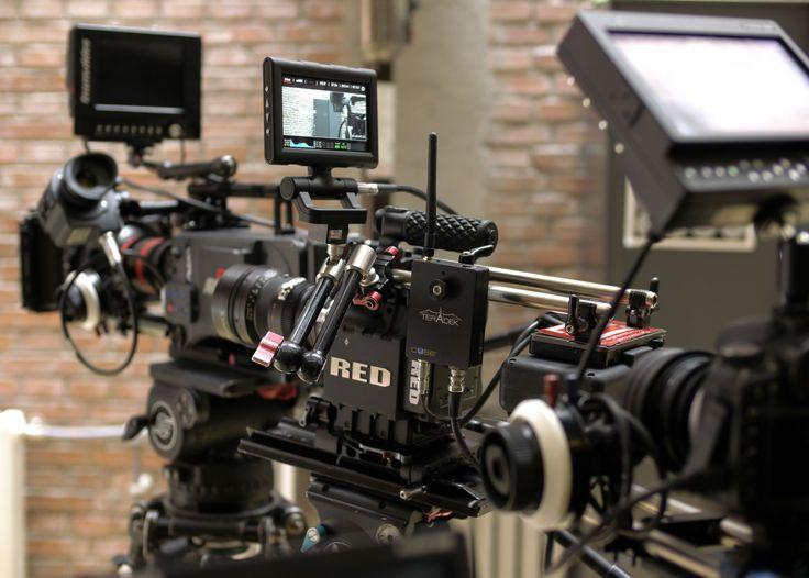 104 best RED Camera images on Pinterest | Cameras, Video camera ...
