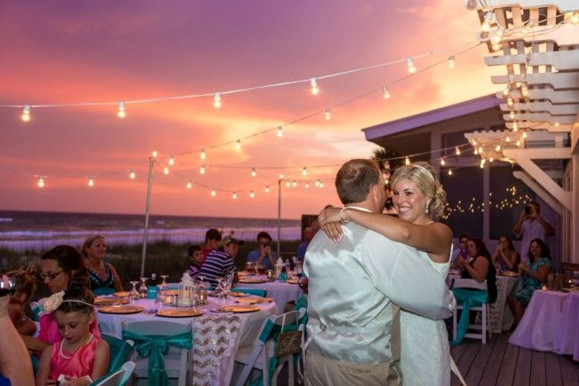 412 Best Must Have Beach Wedding Photo Shots Images On
