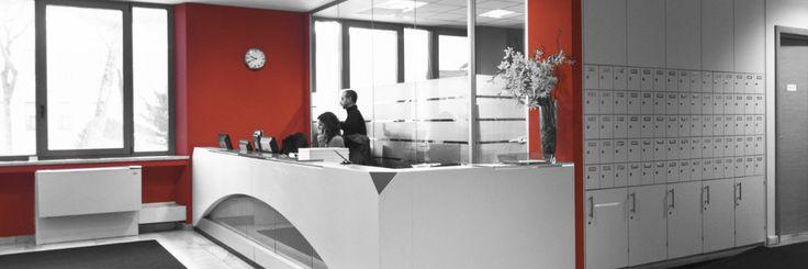 Promozione sede legale e virtual office