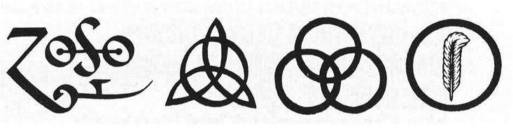 File Zoso Svg Wikimedia Commons Led Zeppelin Tattoo Led Zeppelin Symbols Led Zeppelin