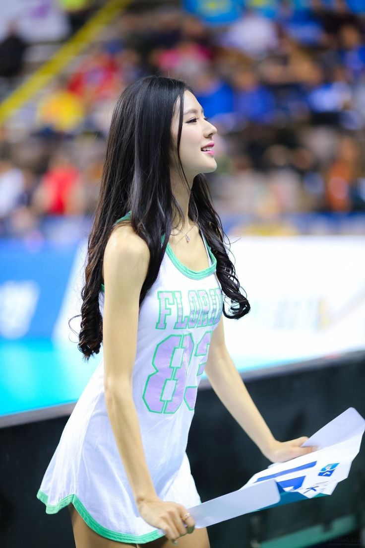 Park Gi Ryang | Cheerleaders http://www.luckypost.com/park-gi-ryang-cheerleaders-19/ #Cheerleaders, #CuteGirl, #Korean, #LuckypostCom, #ParkGiRyang, #可爱的女孩在韩国, #韓国のかわいい女の子, #귀요미