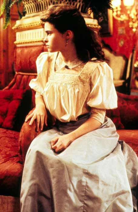 a room with a view lucy honeychurch essay A room with a view: english hearts and italian sunshine  lucy honeychurch (helena bonham carter, in the role that would make her a star), an innocent upper-middle .