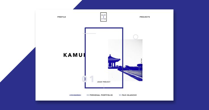 Admir is a multi-disciplinary award winning designer living and working in Munich, Germany. He was fortunate enough to work for companies like Google, Apple, Toyota, just to name a few.