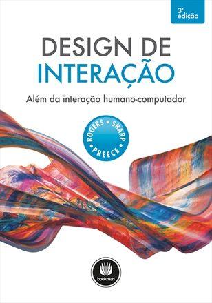 Livro Design de Interação   Bookman   Grupo A