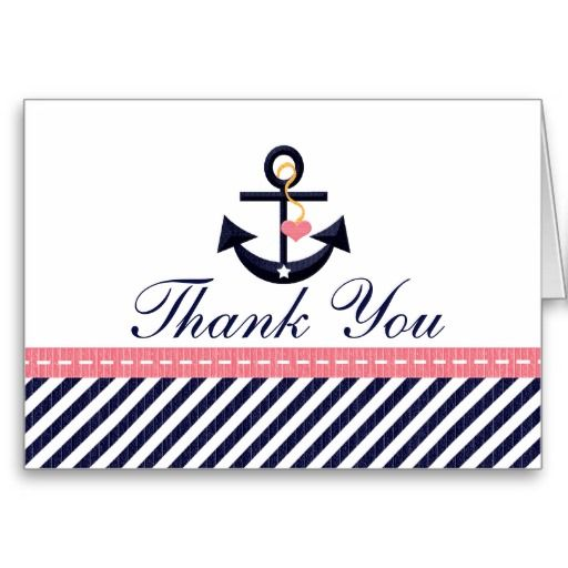Best Exceptional Thank You Cards Images On   Photo