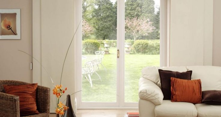 15 Awesome Patio French Doors Home Depot Ideas