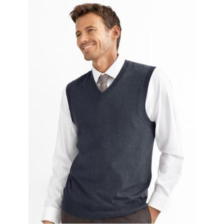 Best 25  Sweater vests for men ideas on Pinterest | Mens sweater ...