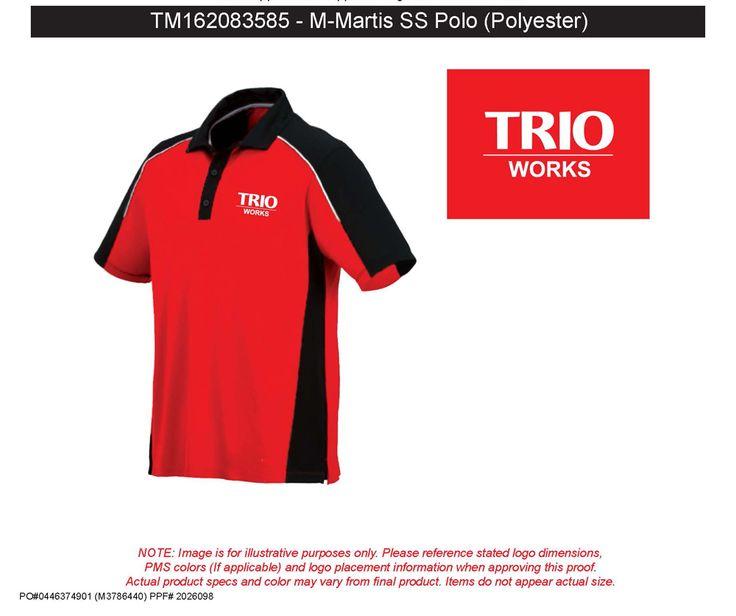 Martis SS Polo – Pitt Community College TRIO Student Support Services, 10/12/2014 http://proformatrioideas.com/2014/10/13/martis-polo-3/