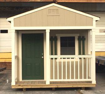 Garden Sheds Raleigh Nc 145 best sheds storage garden utility images on pinterest   sheds