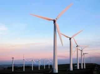 Wind farm health fears blown away | Australian Medical Association