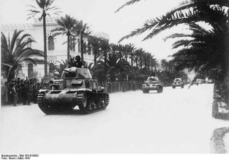 M13/40 Country Italy Manufacturer Fiat-Ansaldo Primary Role Medium Tank