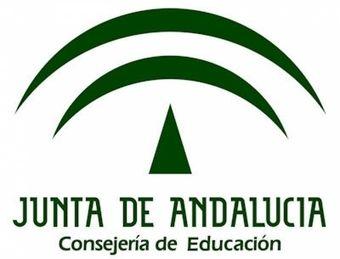 Andalucía: bolsas extraordinarias de interinidades para Escuelas Oficiales de Idiomas y Música y Artes Escénicas