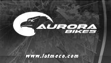 Fabrica de Bicicletas en Argentina - Rodados Aurora fabricación de bicicletas de alto rendimiento en varios modelos y tamaños. Bicycle Factory in Argentina.