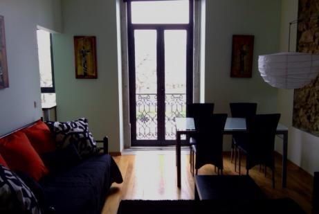 T0 completamente mobilado | VisiteOnline.pt -serviços imobiliários