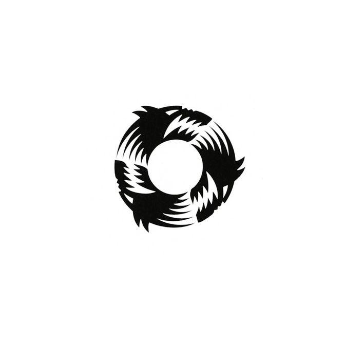 1000 images about logos on pinterest. Black Bedroom Furniture Sets. Home Design Ideas
