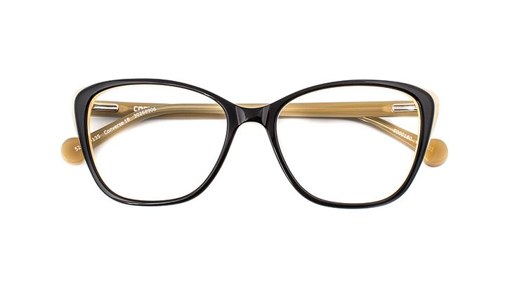 Converse glasses - CONVERSE 18