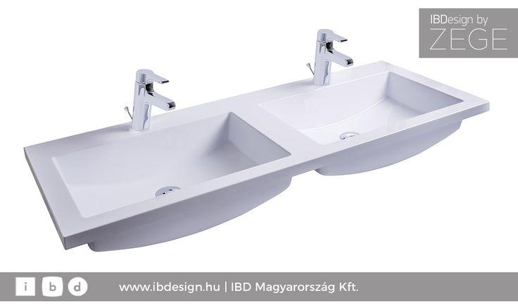 #marmorin #zege #bathroom #idea #style