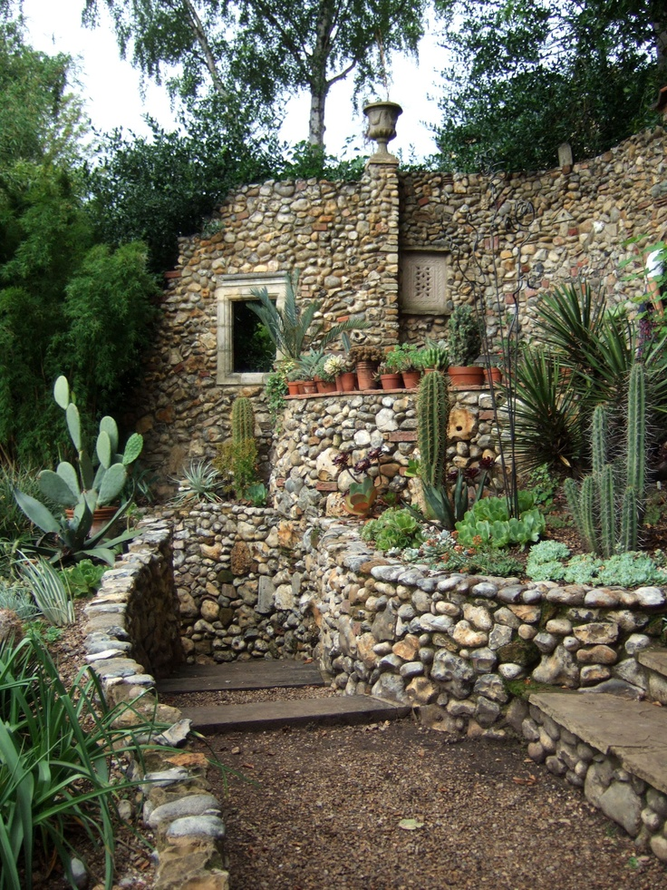 21 best Exotic Gardens images on Pinterest   Exotic ...