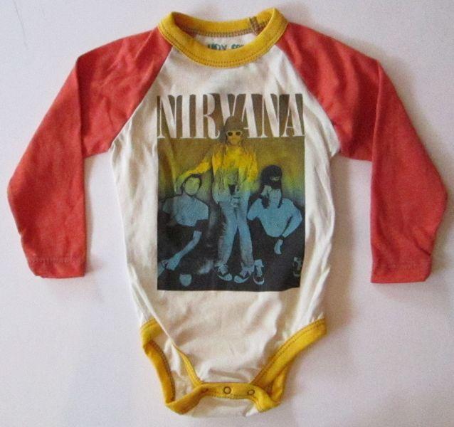 I definitely need this onesie...