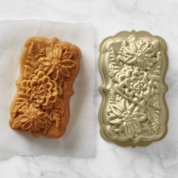165 Best Cake Pans I Own Images On Pinterest Cake Pans