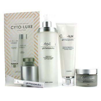 Special Care Cream Catalina 4 Ounce Tube Skin Care Product Vitamins/Aloe-1 Each Estee Lauder - Re-Nutriv Intensive Smoothing Hand Creme -100ml/3.4oz