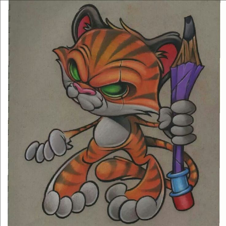 1099 best new skool tattoo images on Pinterest | Drawings ...