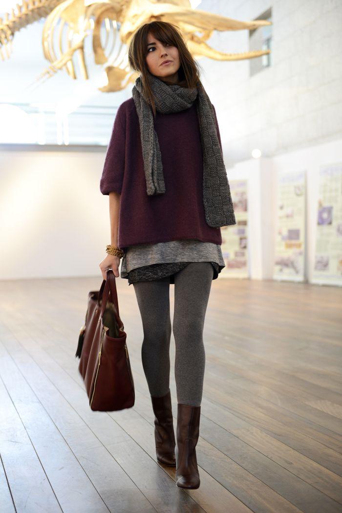 #fashion #fashionista Alexandra