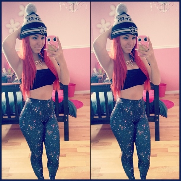 17 Best Images About S W A G On Pinterest Ariana Grande Zendaya And Swag Outfits For Girls