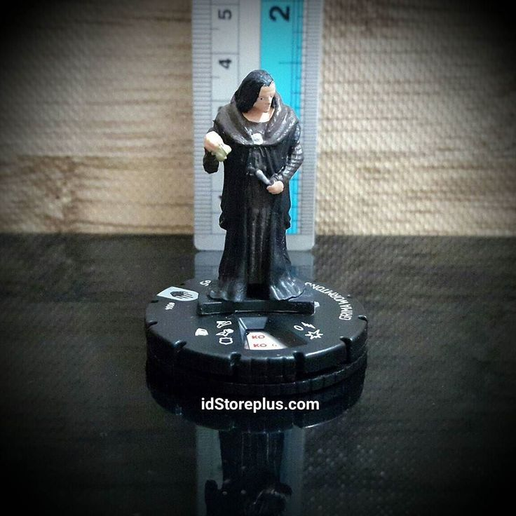 Miniature Grima Wormtongue 004 Lord of The Rings Two Towers Heroclix  Update: FB/Twitter/G/Line : idStoreplus  #staticfigure #hobiunik #heroclix #wizkids #necatoys #wargames #mainanunik #miniature #lotr #twotowers #lordoftherings #grimawormtongue #miniatureunik #kadounik #kadoultah #kadopacar #kadopacarunik #koleksiunik  #kadoulangtahun #mainanhobi #hadiah #hadiahunik #hadiahultah #hadiahulangtahun #idstoreplus