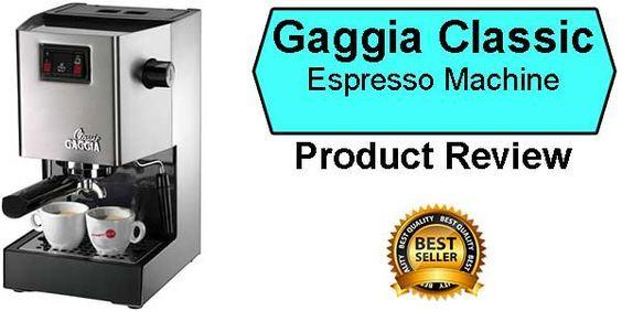 17 best ideas about espresso machine on pinterest barista machine espresso and cofee machine. Black Bedroom Furniture Sets. Home Design Ideas
