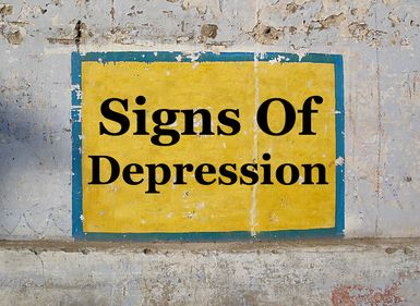 http://bipolar.about.com/od/depression/ss/signs_of_depression.htm